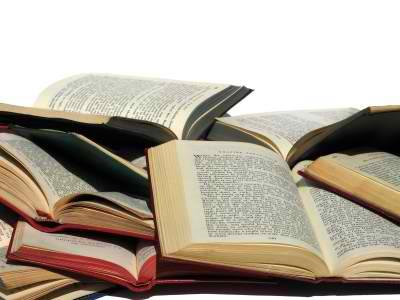 2017 Books Read