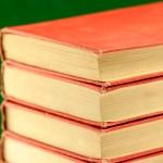 2014 Books Read