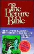 Family Fun Friday: Bible Drama Fun
