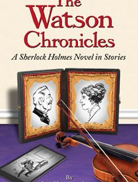 Summer Reading: The Watson Chronicles