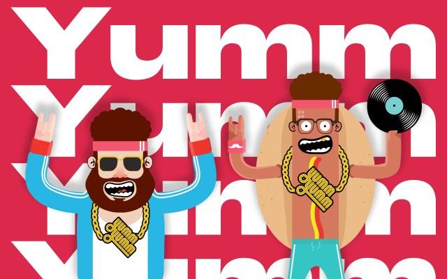 Yumm-illustratie-1