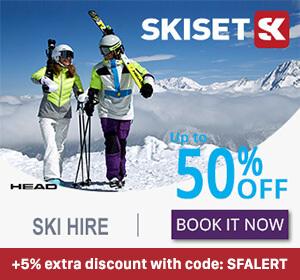 skiset5-en-300-280@1.jpg