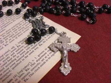 rosario_holic_01