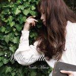Mille-feuille ~Noriko Mitose Pop Works Best~