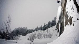 20110208_Bundy_Japan42
