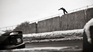 PhotooftheDay  Oli Gagnon will  lavigne – Quebec