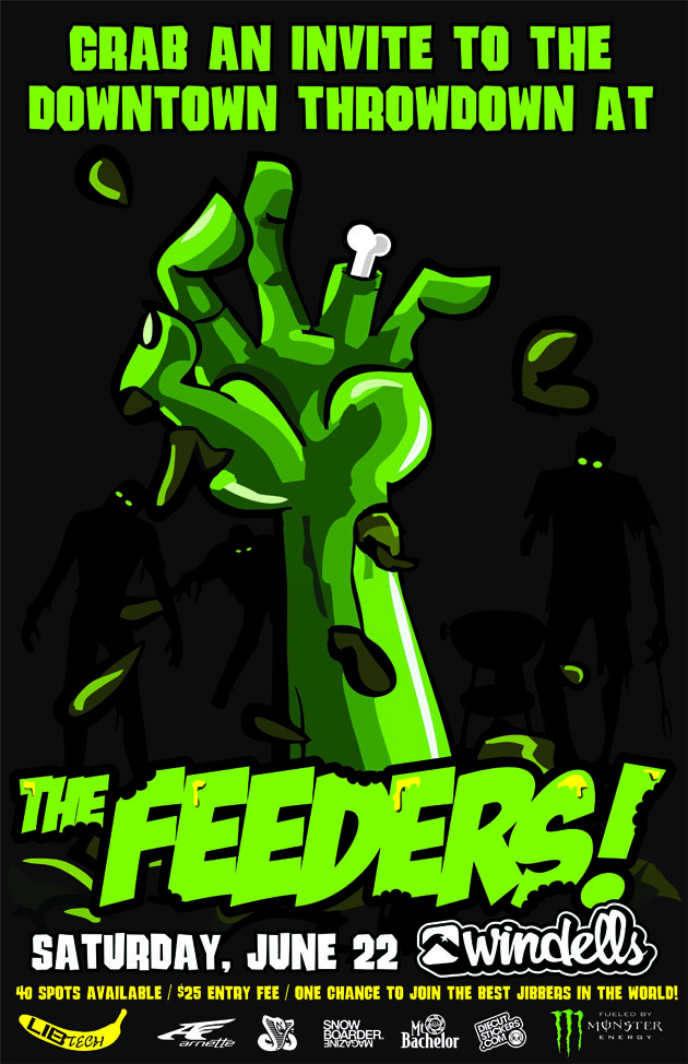TheFeeders_Windells_June13