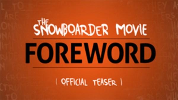 foreword-micros-teaser