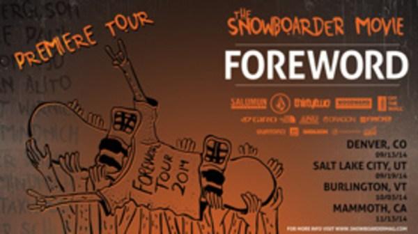 foreword-premiere-tour