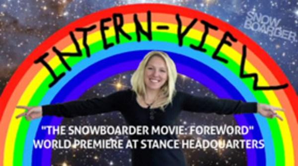 internview-foreword-premiere