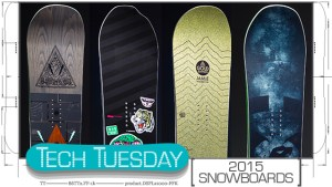 TechTuesday 2015snowboards part1 Oct14 fi