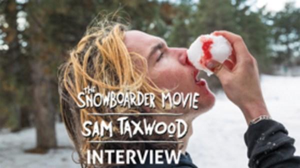 sam-taxwood-interview