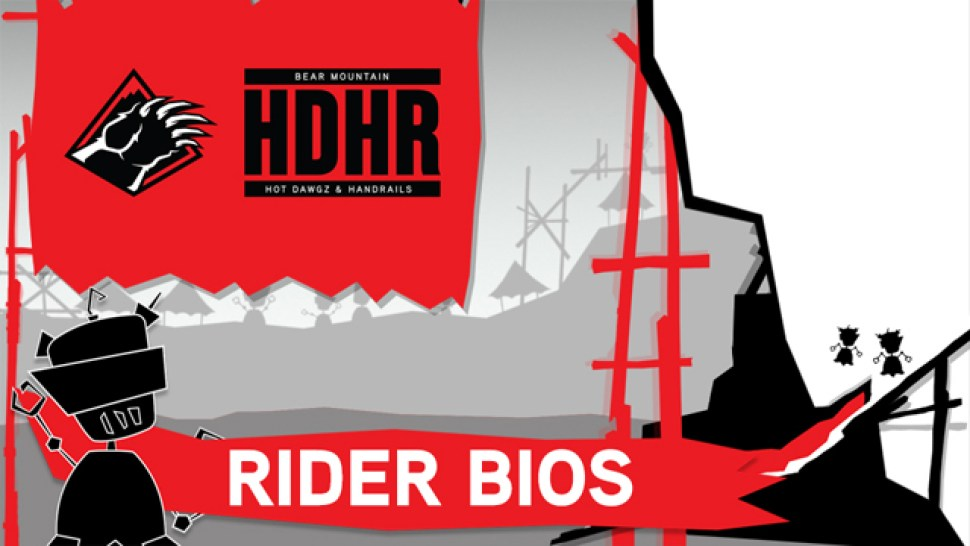 HDHR riderpreviewgallery Sept15 fi