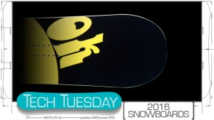 TechTuesday American snowboards Nov15 fi