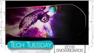 TechTuesday 2016 cat snowboards Nov15 fi