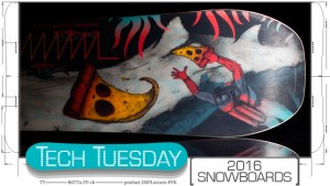 TechTuesday pizza snowboards Nov15 fi