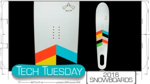 TechTuesday weirdshapes 2016 snowboards Nov15 fi