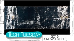 TechTuesday blackandwhite snowboards Jan16 fi