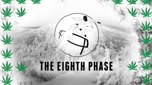 The Eighth Phase