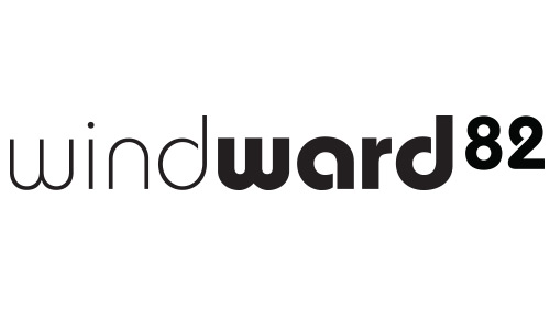 Windward_logo_landingpage