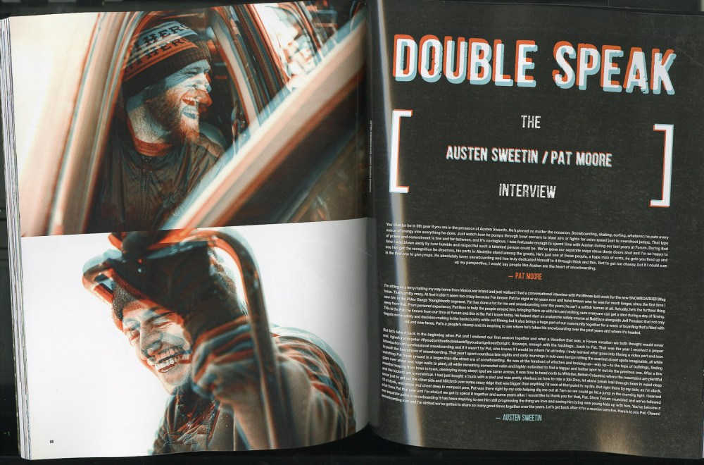 Preview_SNOWBOARDER_VOL30_I2_2