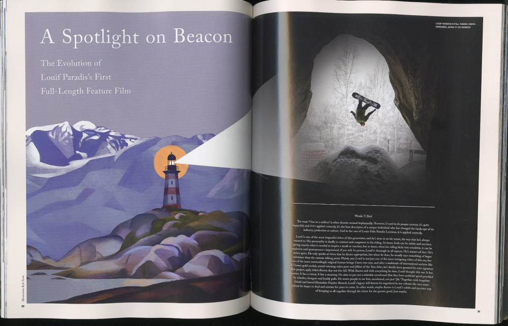 Preview_SNOWBOARDER_VOL30_I2_3