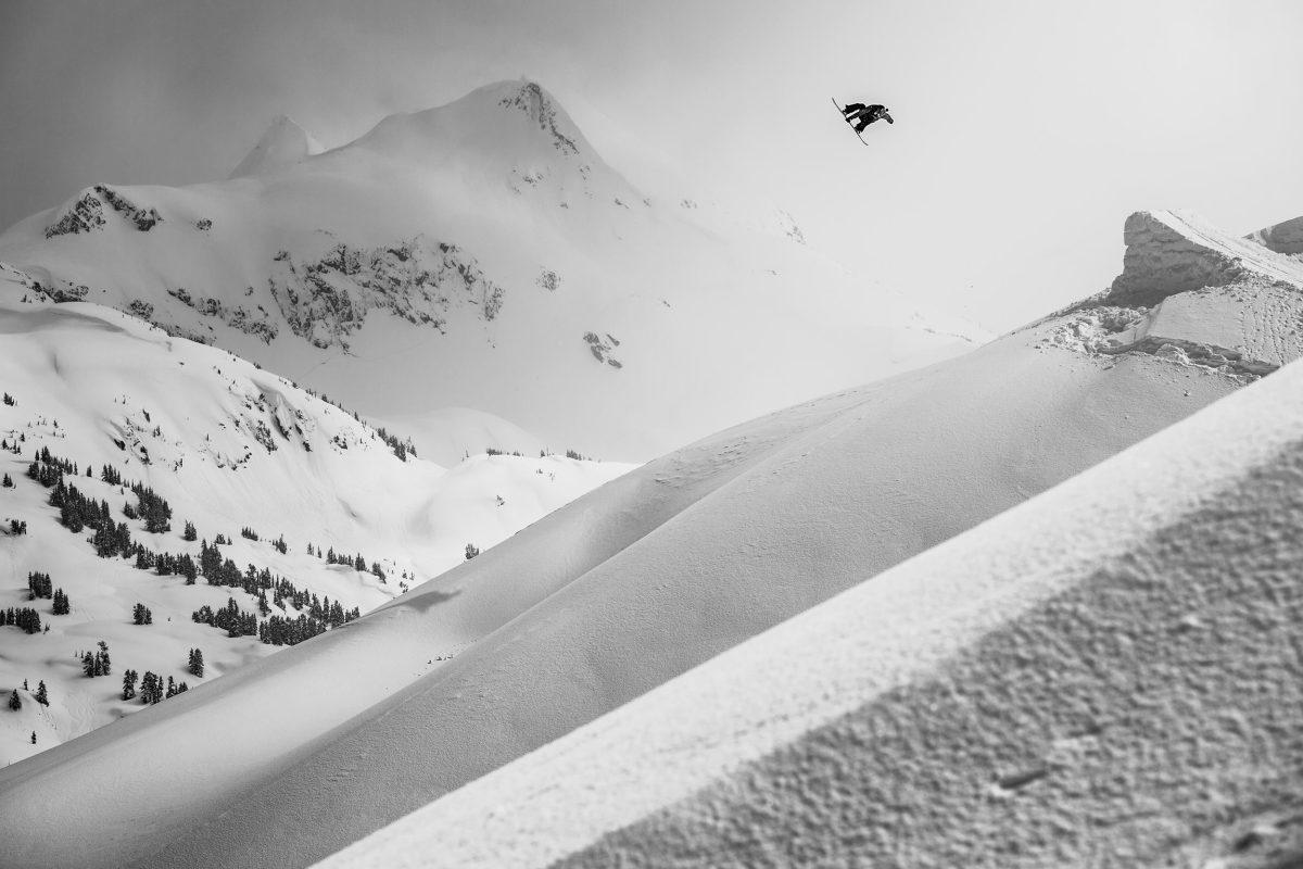 Chris Rasman The Manboys Arcadia Full Part TransWorld SNOWboarding