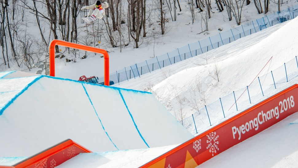 Red_Gerard_2018Winter_Olympics_Clavin57