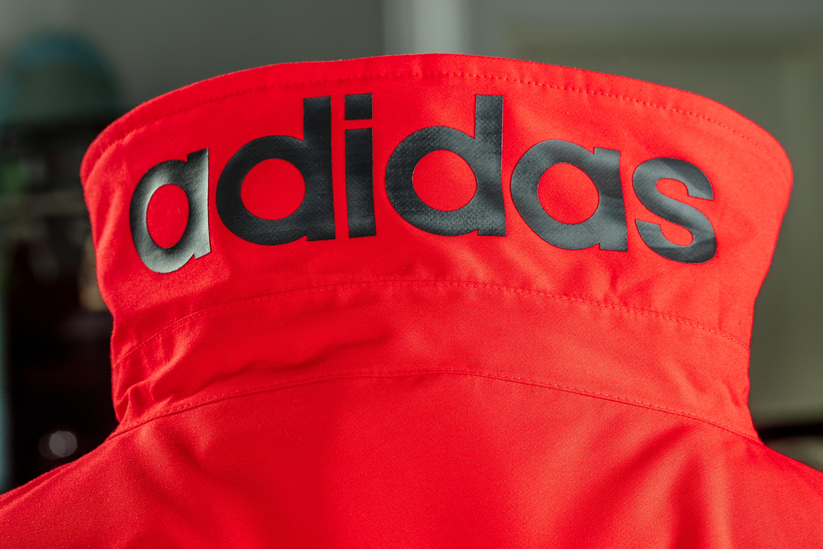 Adidas Civilian Jacket Snowboarding Gear Lookbooks 2018 2019