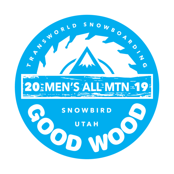 Best Snowboards Of 2018-2019