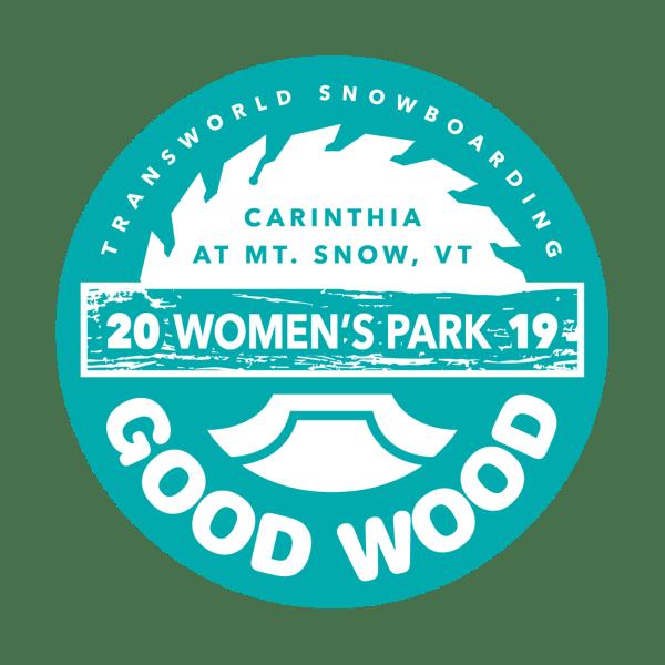 Best Snowboards of 2018-2019 - Good Wood Snowboard Test