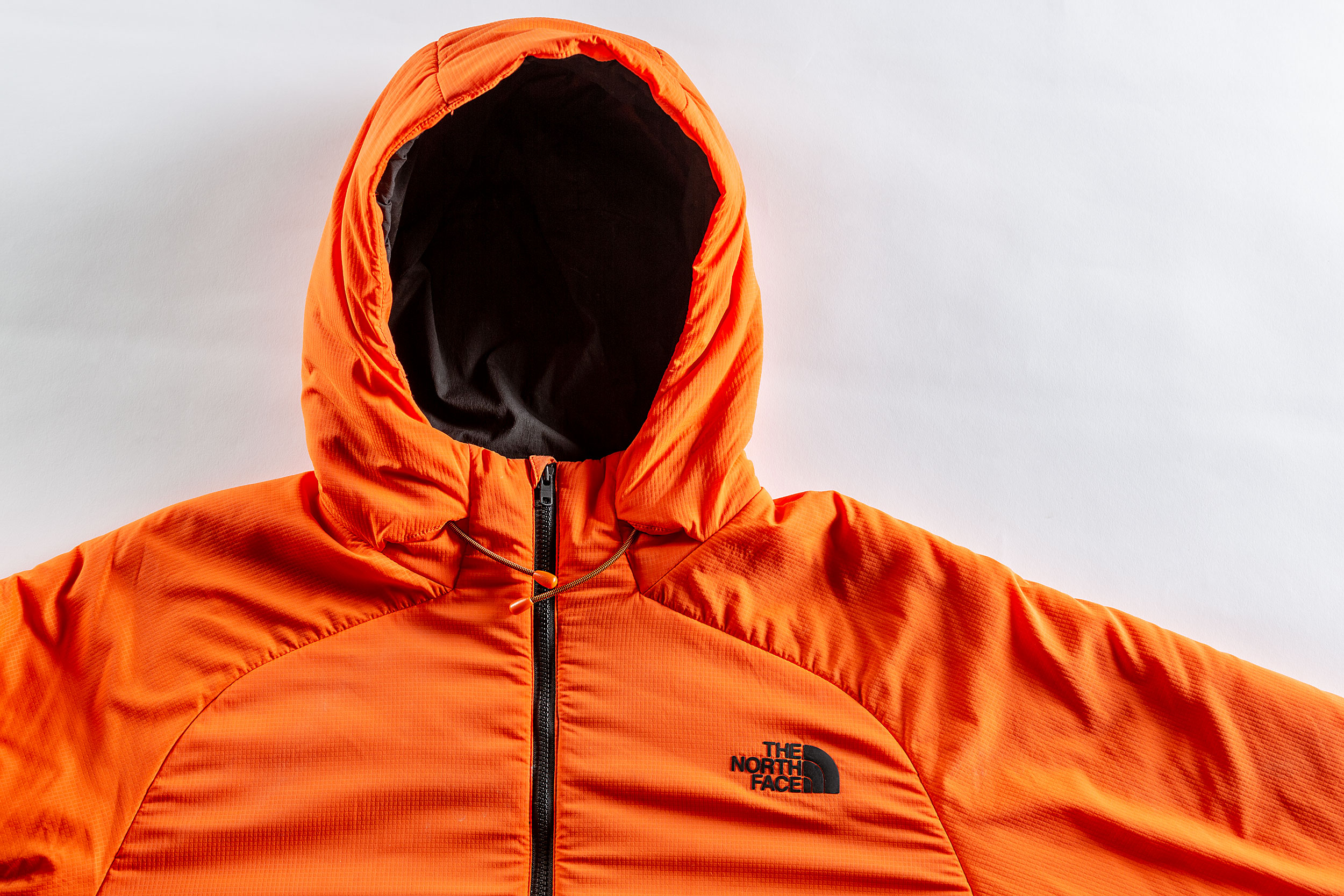 b9ae7360e The North Face Ventrix Hoodie Review: Best Snowboard Layers of 2019 ...