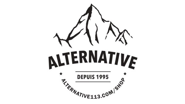 Alternative Sports_2018logo