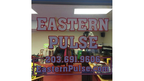 Eastern Pulse_2018logo