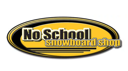 No School_2018logo copy
