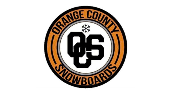 Orange County Snowboards_2018logo2
