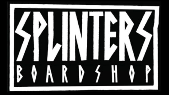 Splinters_2018logo copy