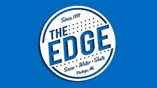 The Edge Proshop_2018logo copy