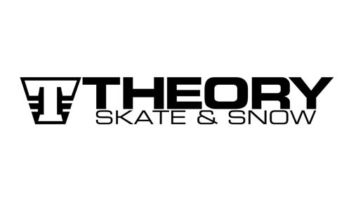 Theory_2018logo copy