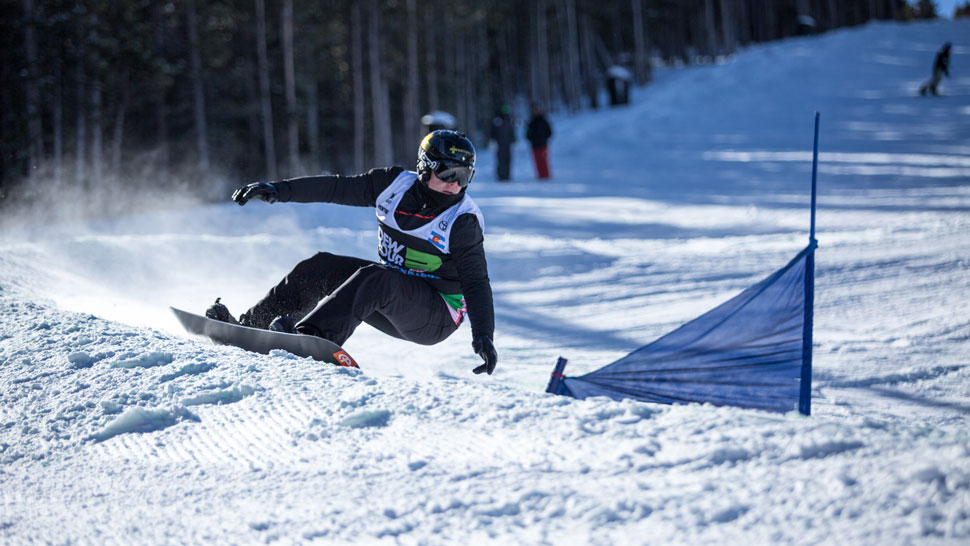 FT matti_suur hamari_mens_adpative_dew_tour_breckenridge_durso