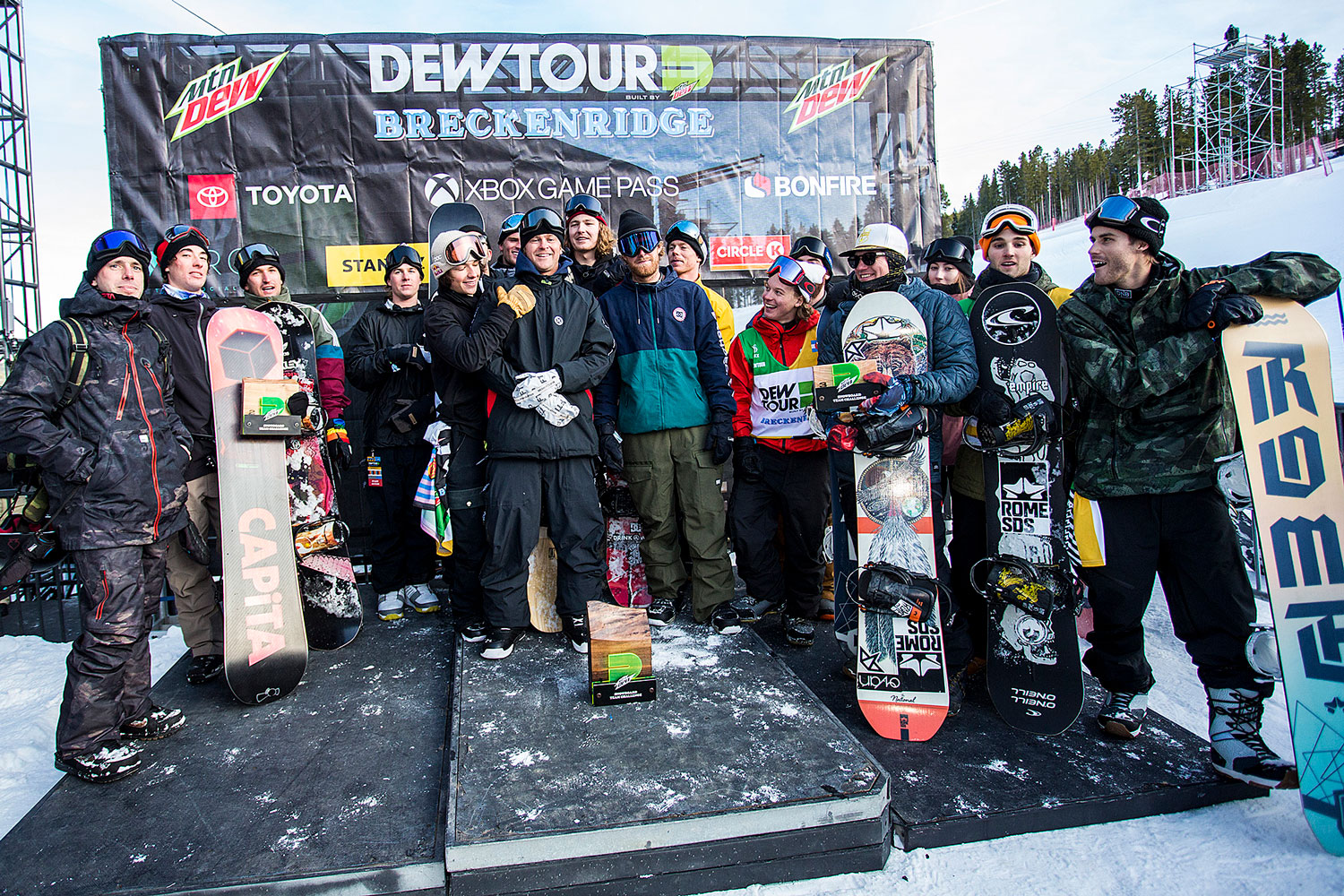 Ma podium_snb_men_team_final_dew_tour_breckenridge_ortiz_34