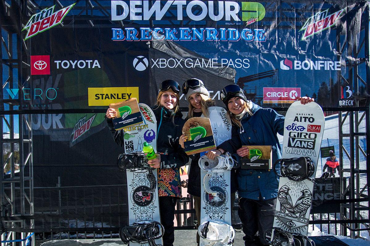Mq podium_snb_woman_slope_final_dew_tour_breckenridge_ortiz_31