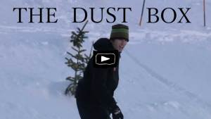 THE_DUST_BOX_VIDEO