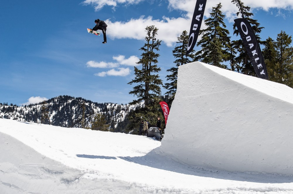 Day_3_superpark_22_stone 1