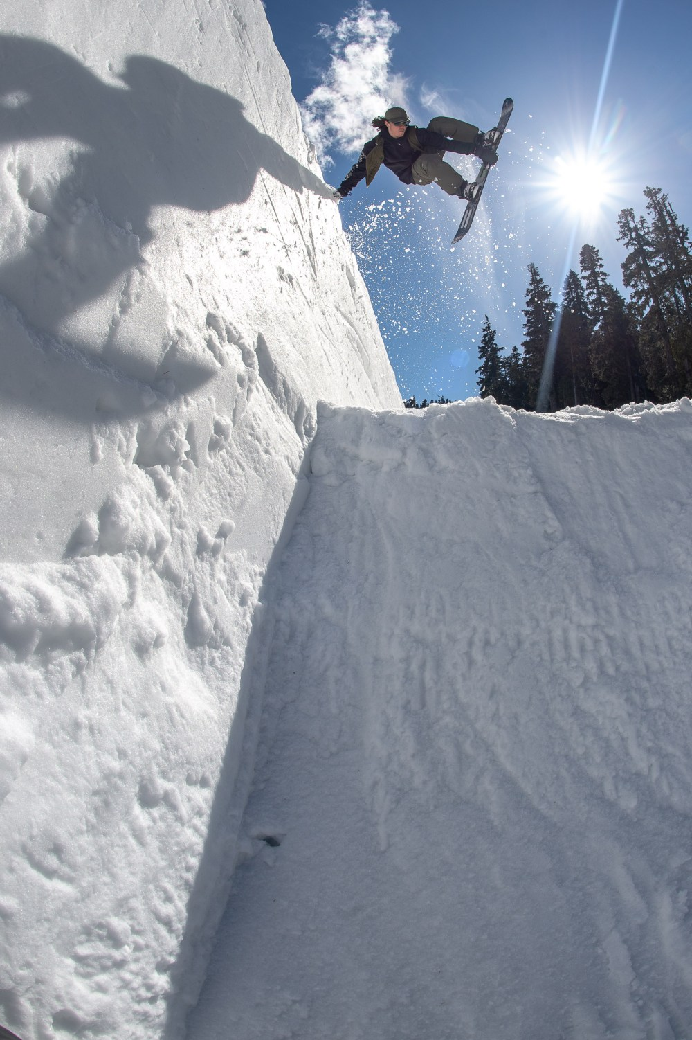 Day_3_superpark_22_stone 7