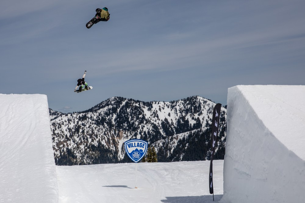 Superpark22 day5 JadynChomlack JustinPhipps April19 walsh 16