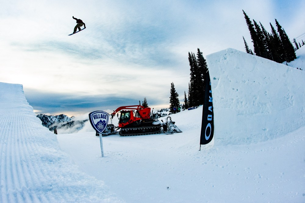 WEB_CLAVIN_SUPERPARK_DAY4_1
