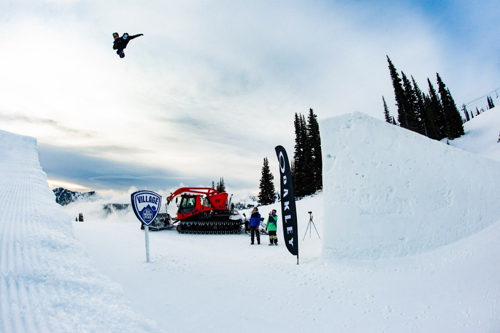 WEB_CLAVIN_SUPERPARK_DAY4_2