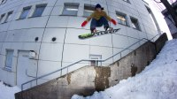 Laced—Salomon's Fit To Ride Team Edit