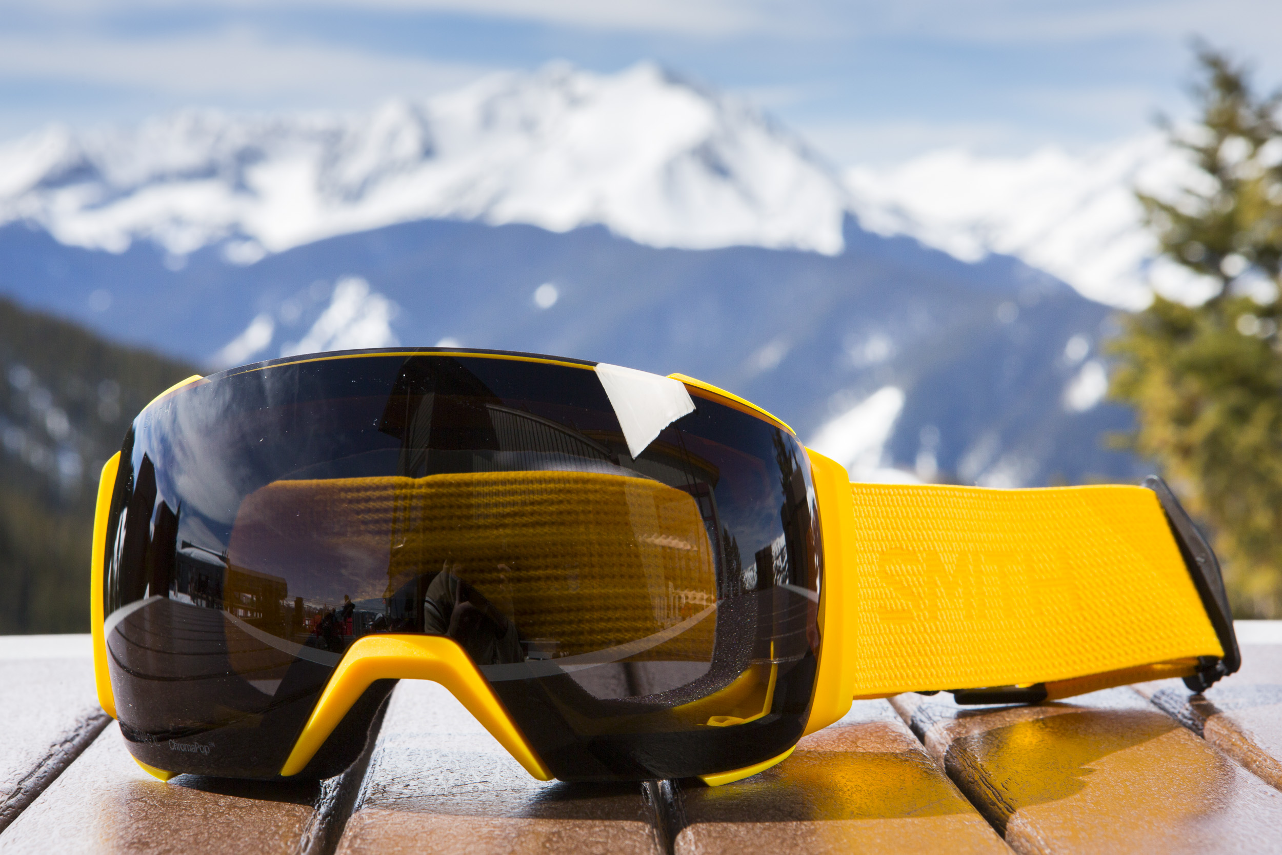 Smith Highliners Aspen ChrisWellhausen 193